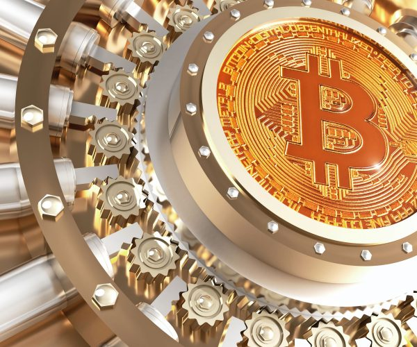 3 Ways To Multiply Your Bitcoin Holdings