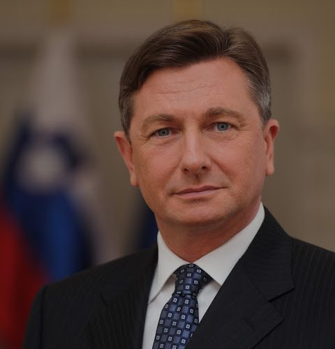 Borut Pahor: Solution To Bulgarian Blockade of North Macedonia To Be Found Soon