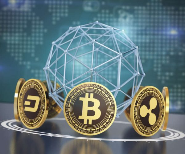 How To Safely Invest In Cryptocurrency