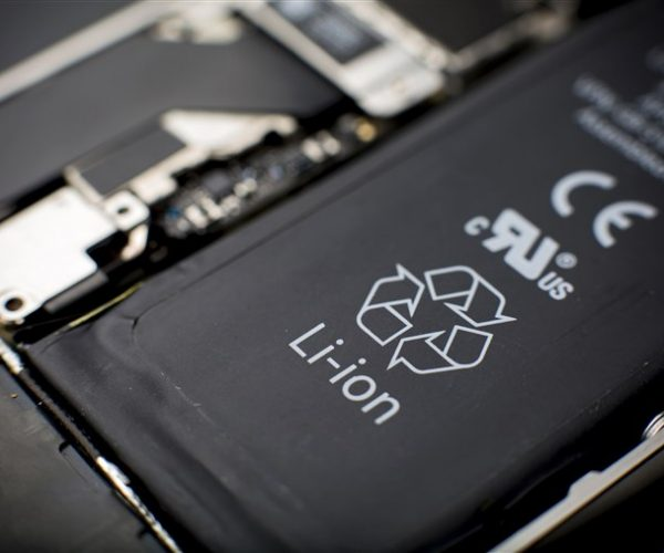 Can Smartphone Batteries Explode?