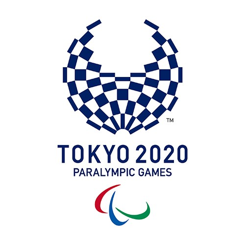 Paralympic Games Kick Off In Tokyo Amidst Japan's Worst COVID-19 Outbreak