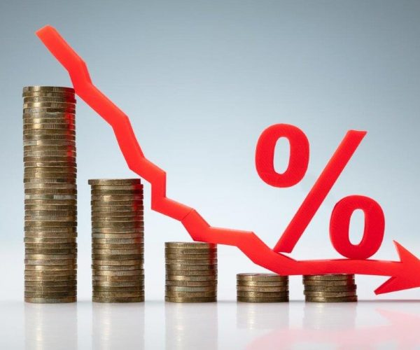 Big Deposits Of Companies In Bulgaria Are Charged With Negative Interest Rates
