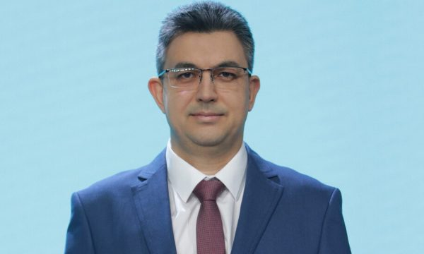 Little Known Businessman Received Mandate To Form Bulgarian Government