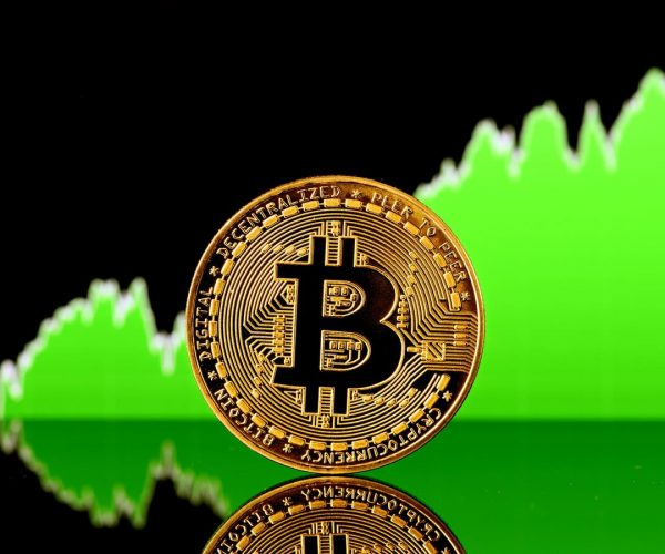 Reasons Why You Shouldn't Hesitate Investing In Bitcoin