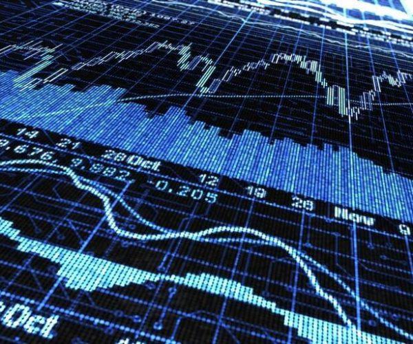 International Blue-Chip Stock: The New Market Segment In Bulgaria