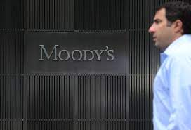 Moody's Raised The Outlook For Bulgaria's Credit Rating