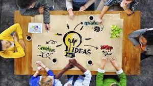 7 Lifelong Learning Tips For Creative Entrepreneurs