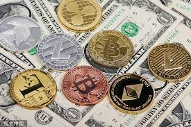 3 In 4 Digital Currency Investors Have Profited Shows Survey
