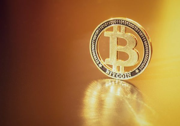 How Bitcoin Can Promote Financial Services