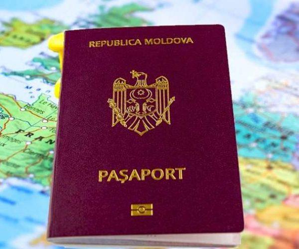 Western Balkan & Caucasus Countries Make Progress Towards Visa Liberalization