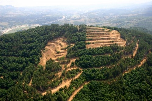 Dundee Wins Key Permits For Bulgaria Gold Mine