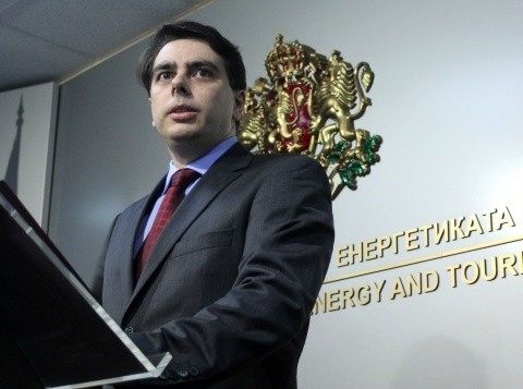 Bulgaria: MPs At Odds With Finance Minister Over Adopted Budget Update