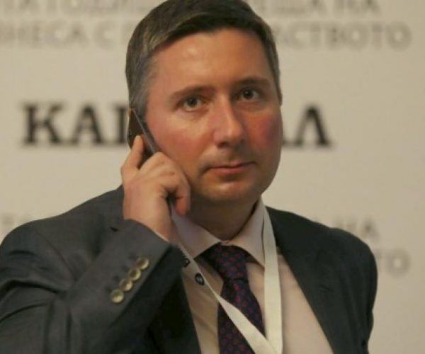 Bulgarian Left-Wing Media: Judge, Jury And Executioner