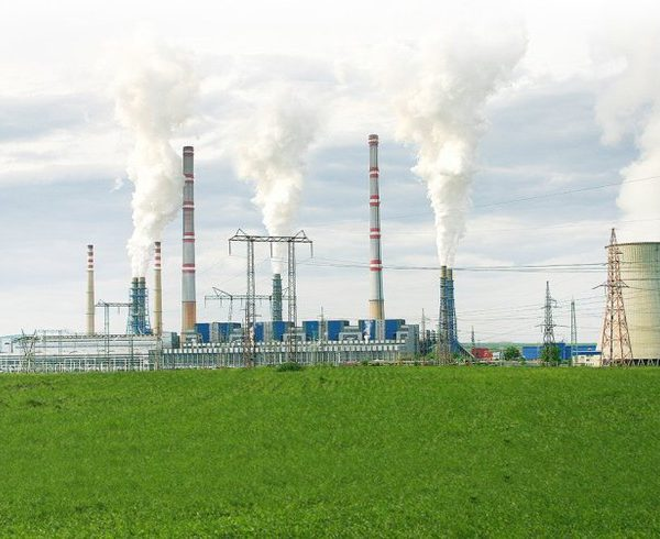Tension In Bulgaria's Energy Sector Escalates