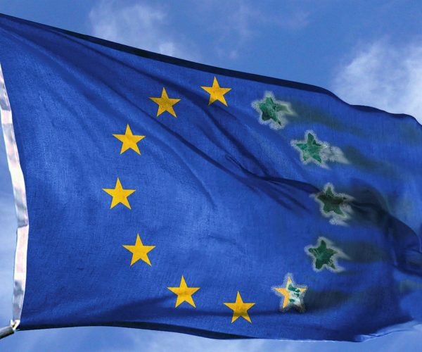 EU Funds Fraud In Bulgaria Committed On Massive Scale