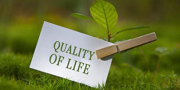 Bulgaria Ranks 85th In Digital Quality Of Life Globally