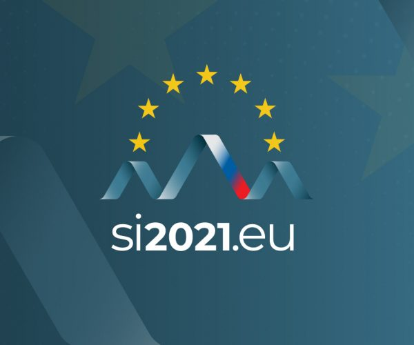 EU Finance Ministers Meet In Slovenia On Friday & Saturday To Amend Budget Spending Rules For Member States