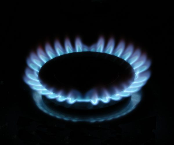 Heating Bills Can Jump In Cost By A Double-Digit Percentage