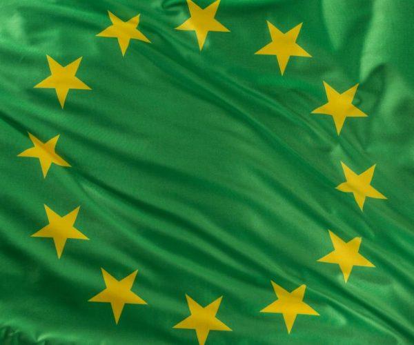 EU Green Deal Jeopardizes Energy Generation In Bulgaria