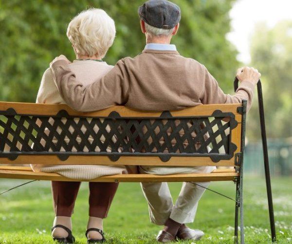 Bulgaria: Minimum Pension Becomes BGN 370