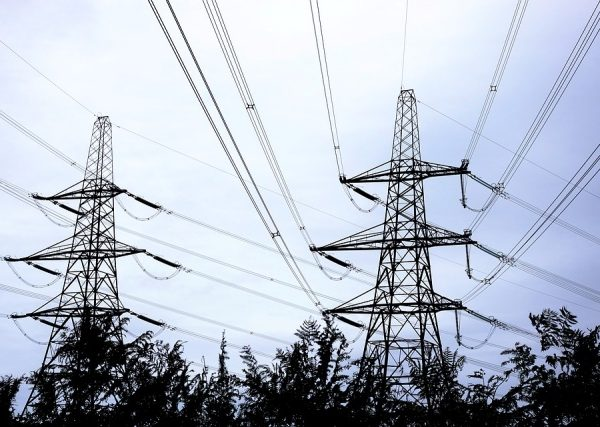 State Wants To Control Rocketing Electricity Prices But Doesn' Know How To As Yet