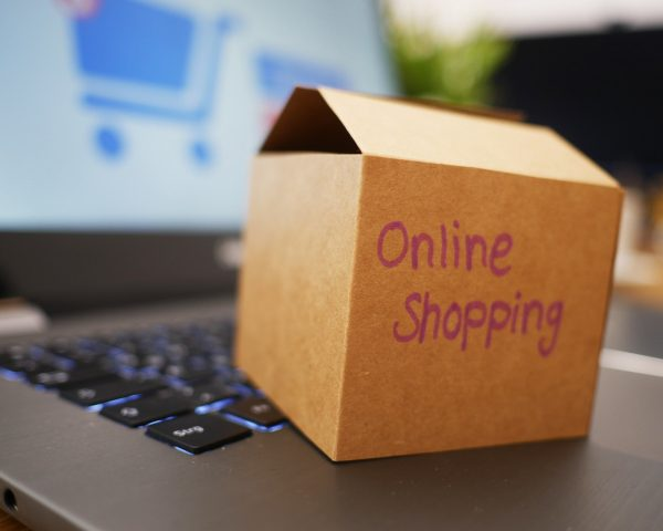 Over Half Of Bulgarians Never Do Shopping Online – Trend Polling Agency