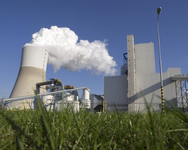 SANS And Interior Ministry Inspect Energy Watchdog