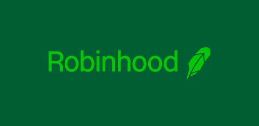 Robinhood Is Starting To Offer Crypto Wallets